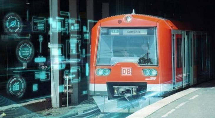 قطار آلي.jpg