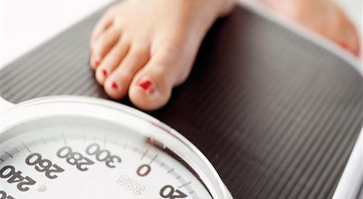 إنقاص الوزن.jpg