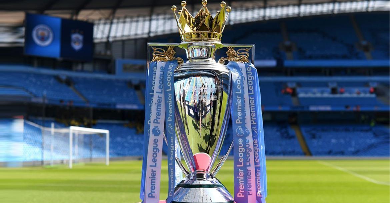 كأس-الدوري-الإنجليزي-الممتاز.jpg
