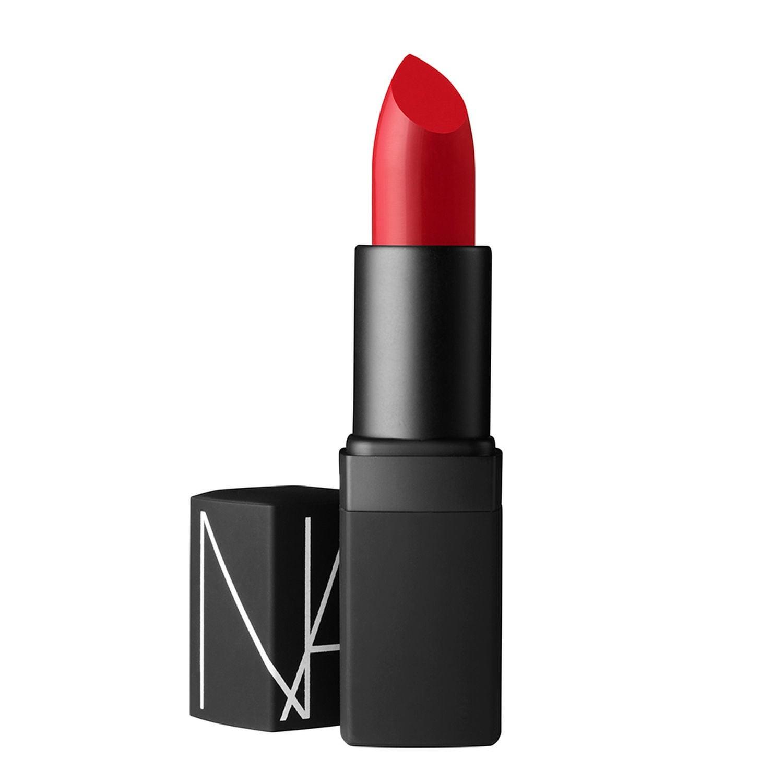 Light-Nars-Semi-Matte-Lipstick-Jungle-Red.jpg