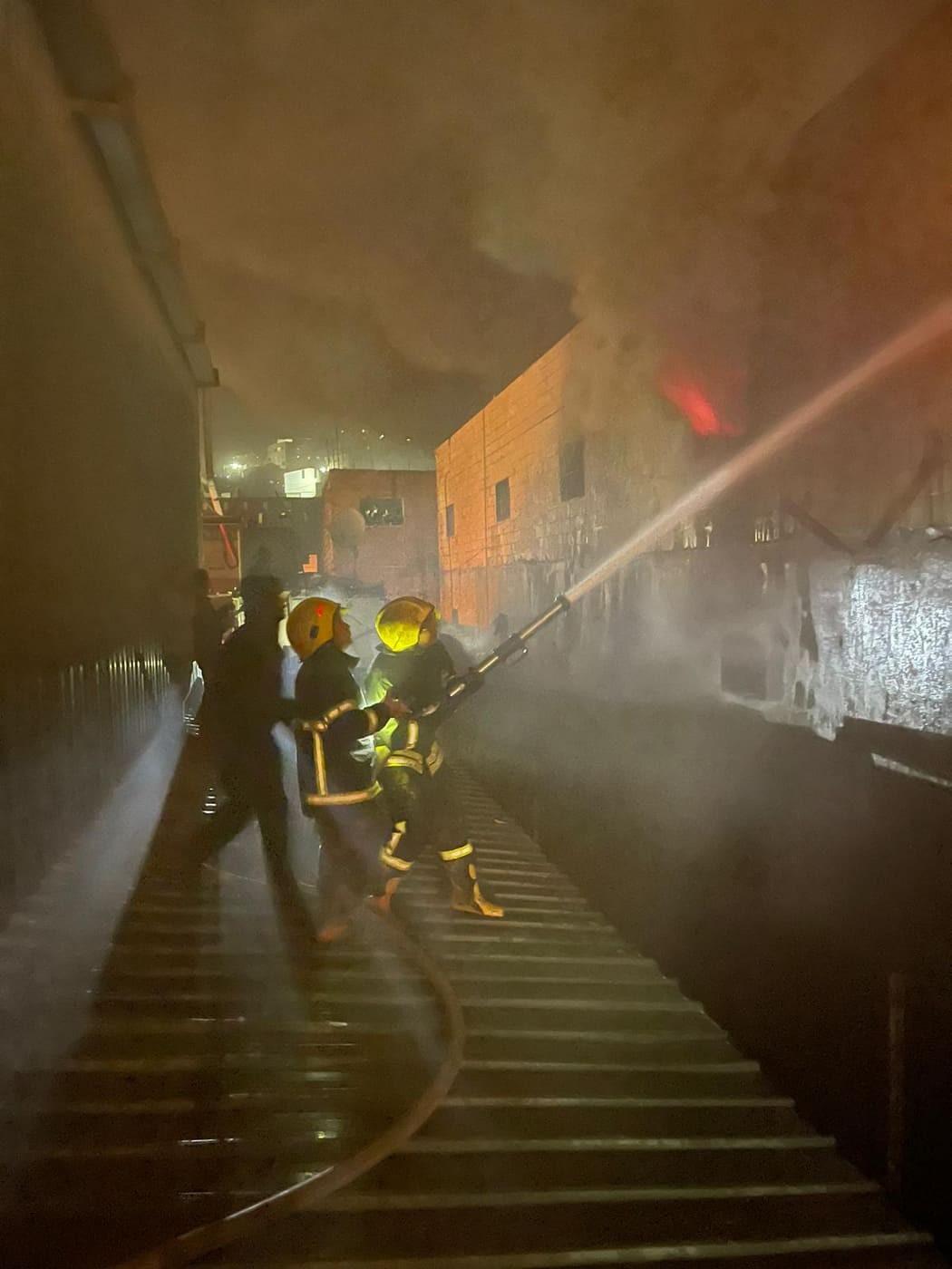 حريق 2.jpg
